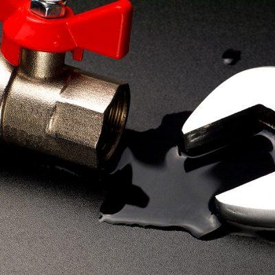 Tout savoir sur les travaux d'installation de plomberie