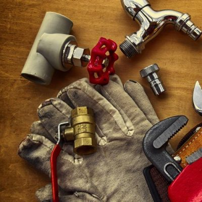 Installation de plomberie: Conseils d'un plombier